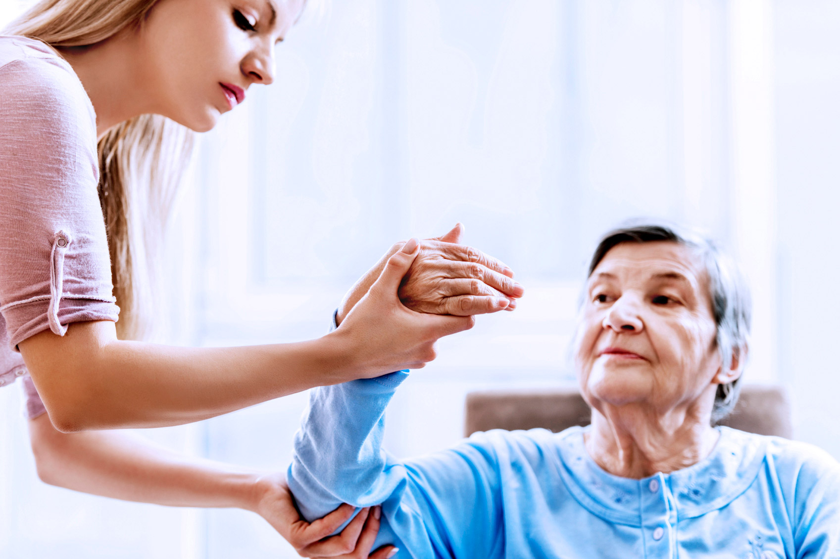 Physiotherapist | Physiotherapy | Rehabilitation | Mobile ...