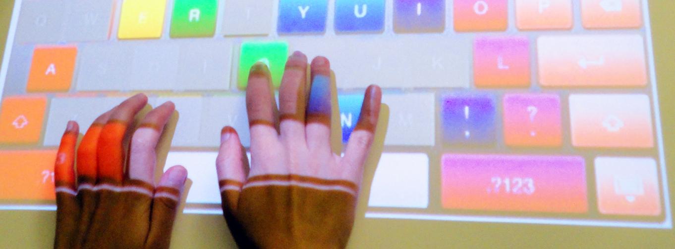stroke hand rehab
